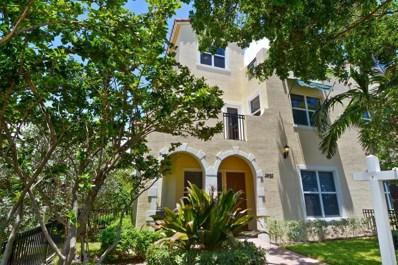 3692 Historic Lane, West Palm Beach, FL 33405 - MLS#: RX-10318783