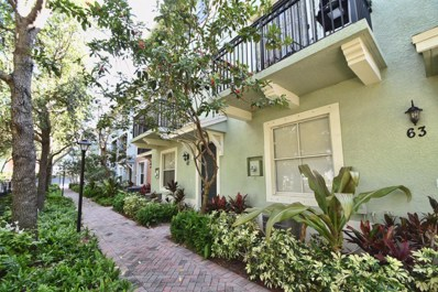 67 Atlantic Grove Way, Delray Beach, FL 33444 - MLS#: RX-10319332