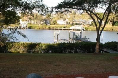 2883 SE Saint Lucie Boulevar, Stuart, FL 34997 - MLS#: RX-10320218