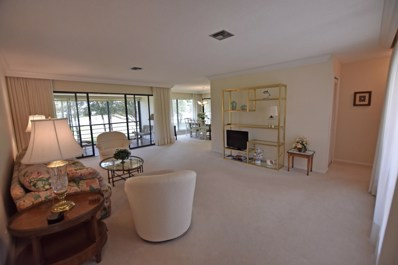 3812 Quail Ridge Drive N UNIT Blue He>, Boynton Beach, FL 33436 - MLS#: RX-10320943