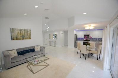 2157 NW 52nd Street, Boca Raton, FL 33496 - MLS#: RX-10322981
