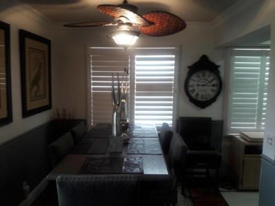 30 Burgundy A, Delray Beach, FL 33484 - MLS#: RX-10323529