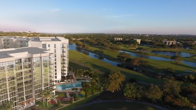 20155 Boca West Drive UNIT A-102, Boca Raton, FL 33434 - MLS#: RX-10323968