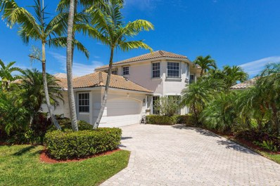 2514 Players Court, Wellington, FL 33414 - MLS#: RX-10324664