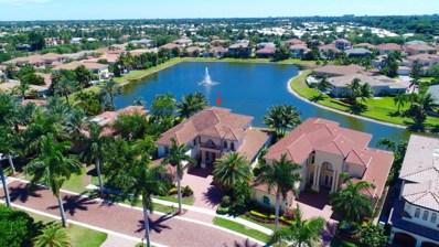 17354 Balaria St, Boca Raton, FL 33496 - MLS#: RX-10325083