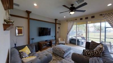 11564 Ponywalk Trail, Boynton Beach, FL 33473 - MLS#: RX-10325609