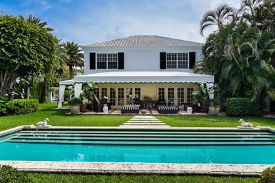 201 Queens Lane, Palm Beach, FL 33480 - MLS#: RX-10325766