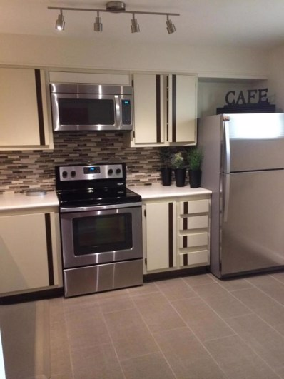 3920 Inverrary Boulevard UNIT 406c, Lauderhill, FL 33319 - MLS#: RX-10326190