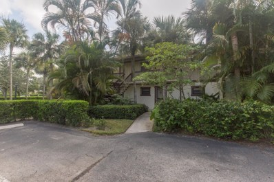 13334 Polo Club Road UNIT 300-301, Wellington, FL 33414 - MLS#: RX-10326887