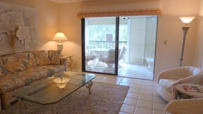 7290 Kinghurst Drive UNIT 407, Delray Beach, FL 33446 - MLS#: RX-10327863