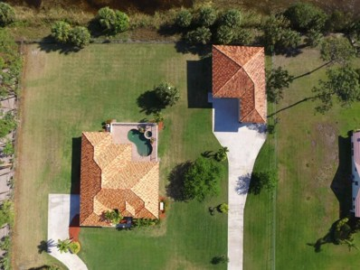 7634 150th Court N, Palm Beach Gardens, FL 33418 - MLS#: RX-10328084
