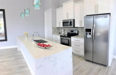 3196 Santa Catalina Place, Greenacres, FL 33467 - MLS#: RX-10328096