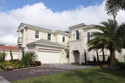 147 Rosalia Court, Jupiter, FL 33478 - MLS#: RX-10328114