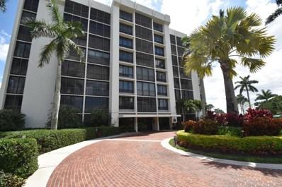 6875 Willow Wood Drive UNIT 2082, Boca Raton, FL 33434 - MLS#: RX-10328326