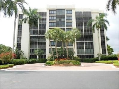 6845 Willow Wood Drive UNIT 3041, Boca Raton, FL 33434 - MLS#: RX-10328443