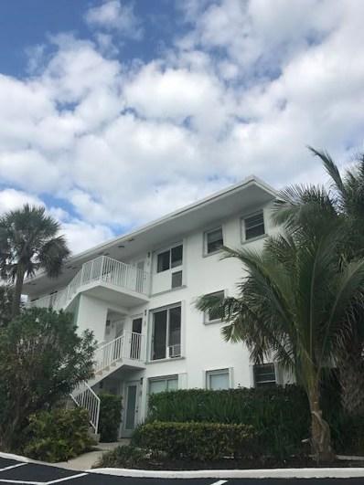 1043 Hillsboro Mile UNIT 21d, Hillsboro Beach, FL 33062 - MLS#: RX-10328731