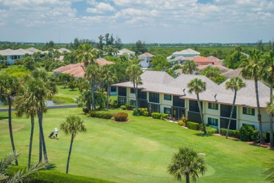 2400 S Ocean Drive UNIT 5416, Fort Pierce, FL 34949 - MLS#: RX-10329135