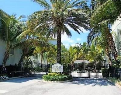 83 Atlantic Grove Way, Delray Beach, FL 33444 - MLS#: RX-10329618