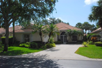 106 Winter Club Court, Palm Beach Gardens, FL 33410 - MLS#: RX-10329926