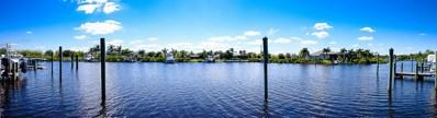 7210 SW Harbor Cove Drive, Stuart, FL 34997 - MLS#: RX-10330076