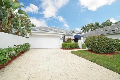 2147 NW 60th Circle, Boca Raton, FL 33496 - MLS#: RX-10330578