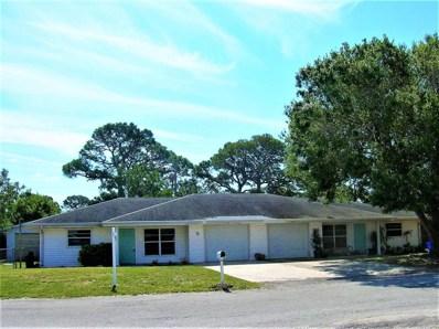 3214 W Lake, Fort Pierce, FL 34982 - MLS#: RX-10330953