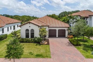 6334 Vireo Court, Lake Worth, FL 33463 - MLS#: RX-10330976