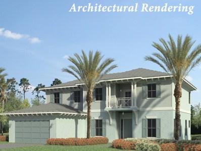 2840 NE 22nd Avenue, Lighthouse Point, FL 33064 - MLS#: RX-10331135