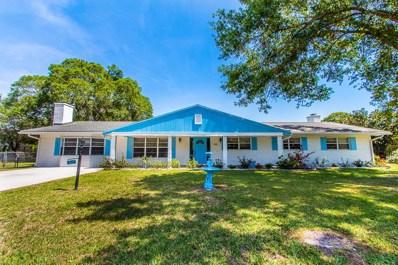 5704 Briargate Lane, Fort Pierce, FL 34981 - MLS#: RX-10332433
