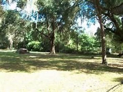 10101 W Unnamed, Citrus Springs, FL 34434 - MLS#: RX-10332492