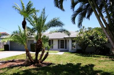 811 Glouchester Street, Boca Raton, FL 33487 - MLS#: RX-10332624