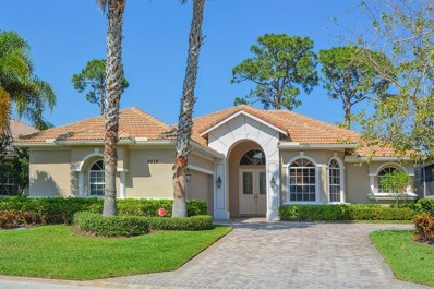 8836 One Putt Place, Port Saint Lucie, FL 34986 - MLS#: RX-10332816