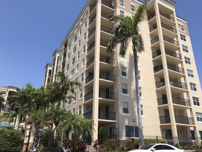 1805 N Flagler Drive UNIT 113, West Palm Beach, FL 33407 - MLS#: RX-10332975