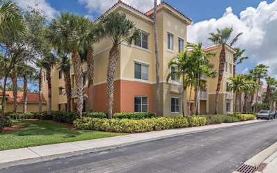11033 Legacy Boulevard UNIT 104, Palm Beach Gardens, FL 33410 - MLS#: RX-10333011