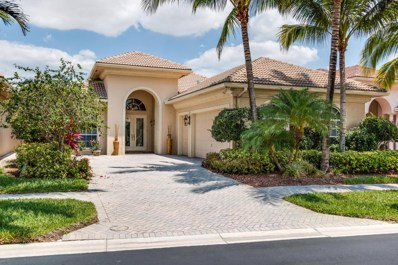 10145 Sand Cay Lane, West Palm Beach, FL 33412 - MLS#: RX-10333143