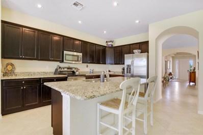 111 Porgee Rock Place, Jupiter, FL 33458 - MLS#: RX-10333263