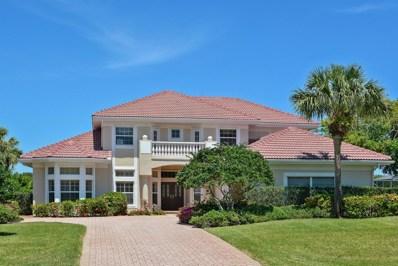 1218 NW Winters Creek Road, Palm City, FL 34990 - MLS#: RX-10333977