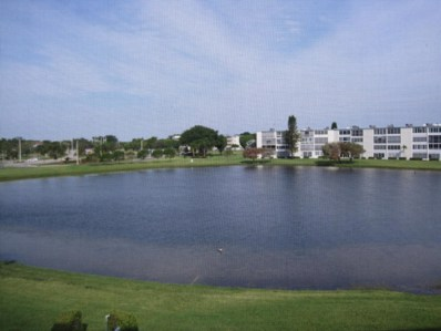 3093 Cornwall E, Boca Raton, FL 33434 - MLS#: RX-10334276