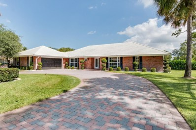 513 S Country Club Drive, Atlantis, FL 33462 - MLS#: RX-10334677