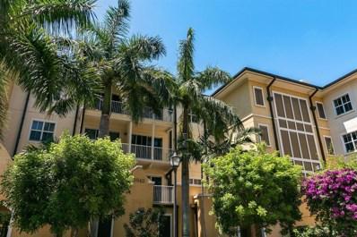 3940 N Flagler Drive UNIT 202, West Palm Beach, FL 33407 - MLS#: RX-10334897