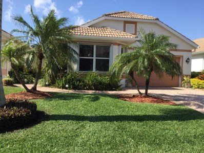 123 Pepper Lane, Jensen Beach, FL 34957 - MLS#: RX-10334946