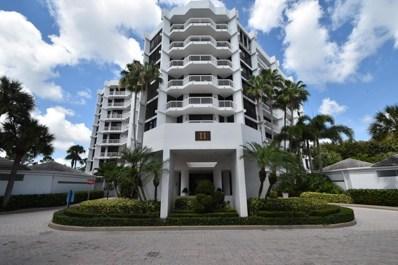 20290 Fairway Oaks Drive UNIT 241, Boca Raton, FL 33434 - MLS#: RX-10335051