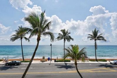 100 Worth Avenue UNIT 312, Palm Beach, FL 33480 - MLS#: RX-10335238