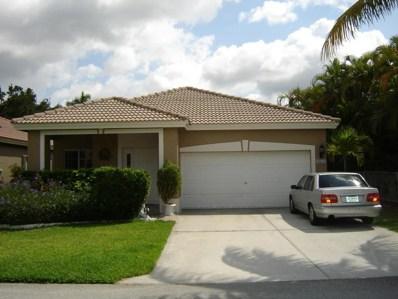 4511 SW 12th Court, Deerfield Beach, FL 33442 - MLS#: RX-10335363