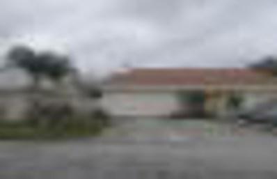 1530 Royal Forest Court, West Palm Beach, FL 33406 - MLS#: RX-10335658