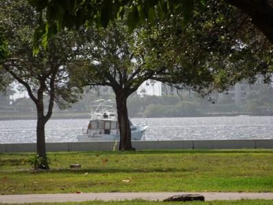 11 2nd S, Lake Worth, FL 33460 - MLS#: RX-10335820