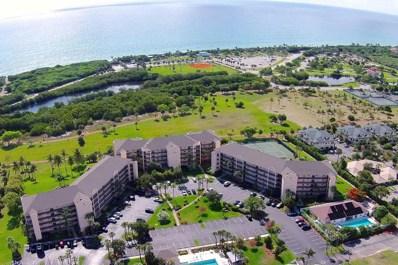 275 Palm Avenue UNIT D208, Jupiter, FL 33477 - MLS#: RX-10335907