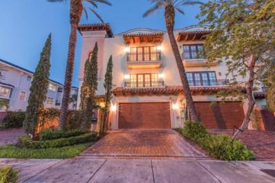 220 SE 10th Terrace, Fort Lauderdale, FL 33301 - MLS#: RX-10335938