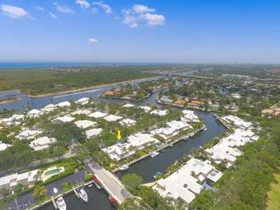 14370 Cypress Island Circle, Palm Beach Gardens, FL 33410 - MLS#: RX-10336727