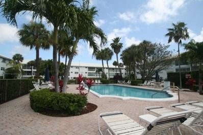 2050 NE 39th Street UNIT N112, Lighthouse Point, FL 33064 - MLS#: RX-10336961